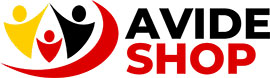 Avide-shop